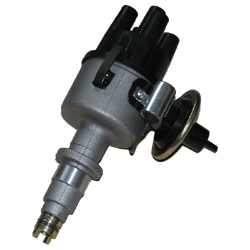electronic ignition conversion kit electronic ignition distributor cap ducellier msd lucas